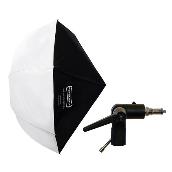 Rotolight Illuminator BDL 130cm ernyőbox