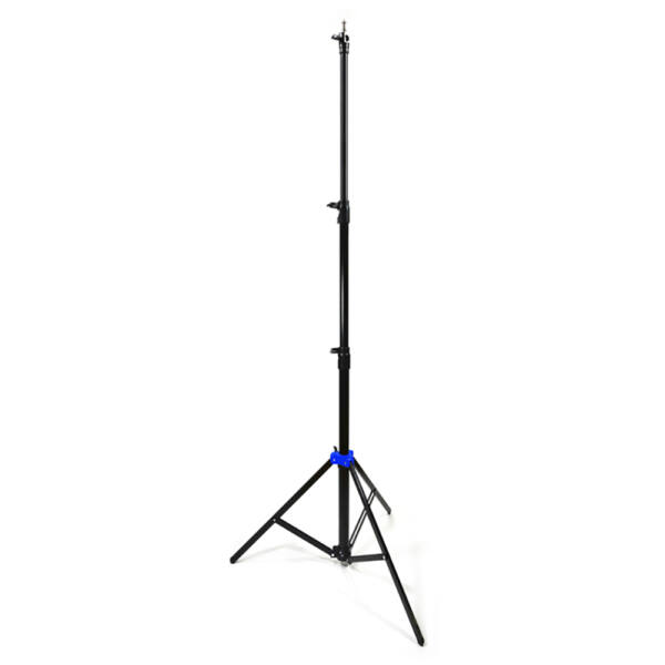 Savage DROP STAND 2,7M