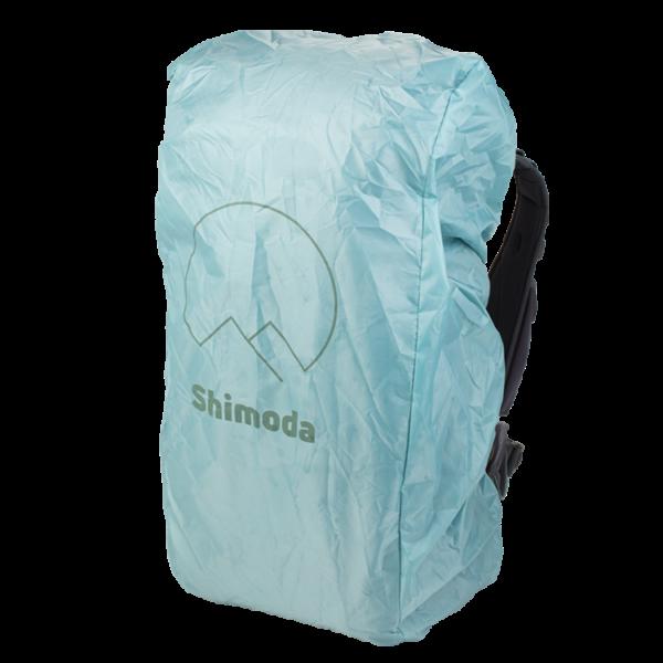 Shimoda Rain Cover esővédő huzat 30, 40