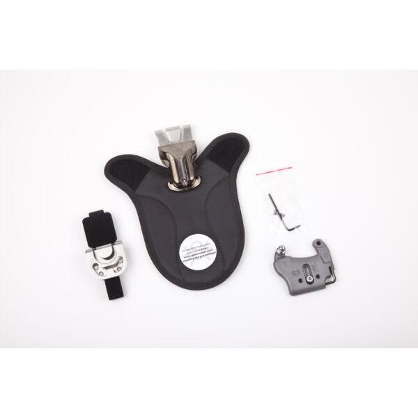 Spider Holster SpiderPro 1-2 Upgrade Kit