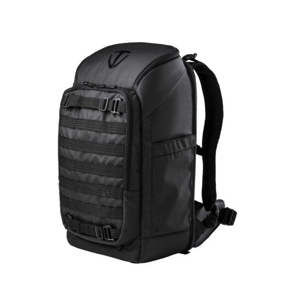 Tenba AXIS 24l Backpack