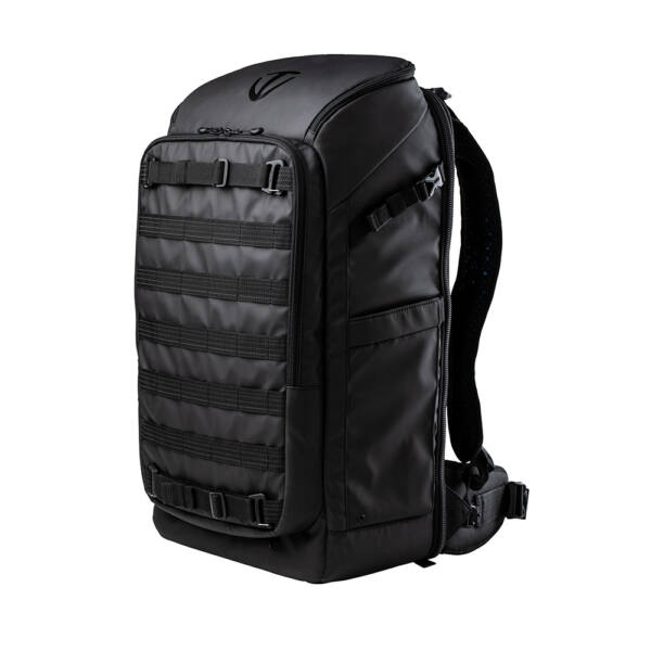 Tenba AXIS 32L Backpack