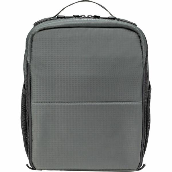 Tenba BYOB 10 DSLR BP hátizsák betét Tok