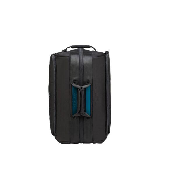 Tenba Cineluxe Backpack 21 fekete hátizsák