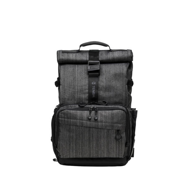 Tenba DNA 15 Backpack Hátizsák