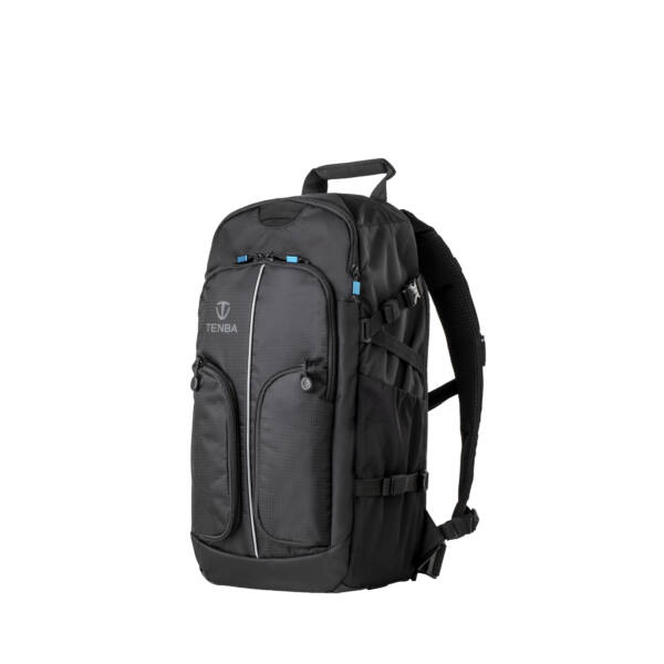 Tenba Shootout II 16L DLSR Backpack Hátizsák