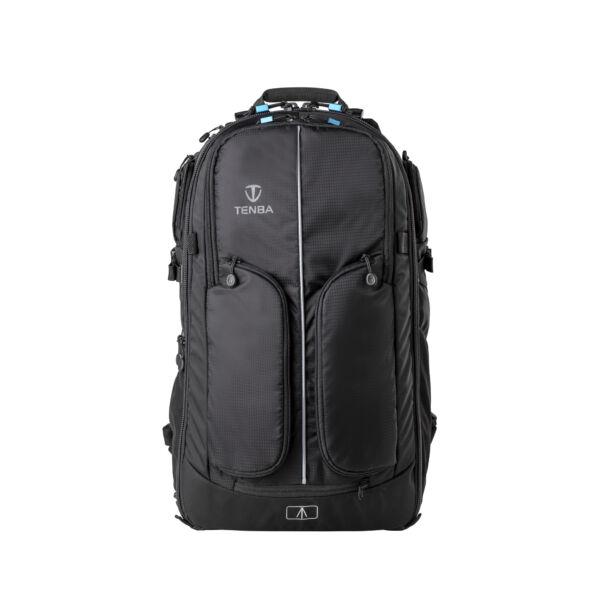 Tenba Shootout II 32L Backpack Hátizsák