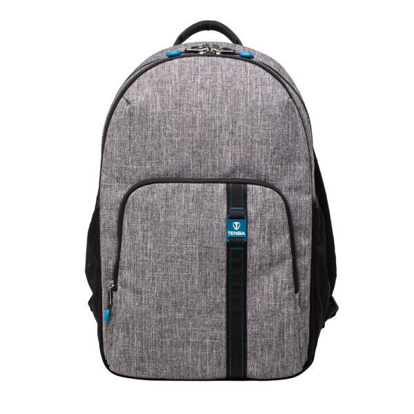 Tenba Skyline 13 hátizsák szürke