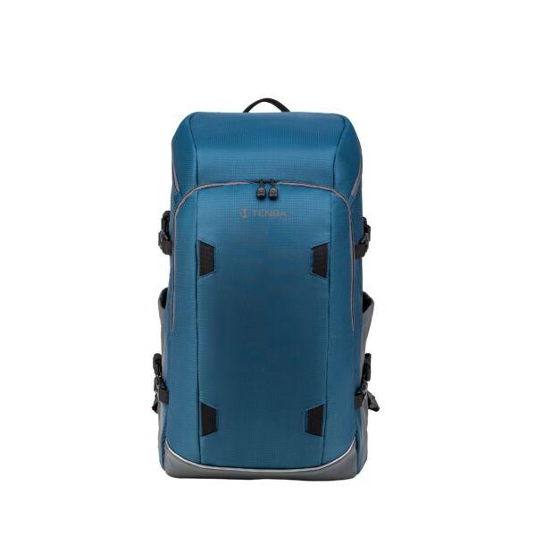 Tenba Solstice 24L Kék