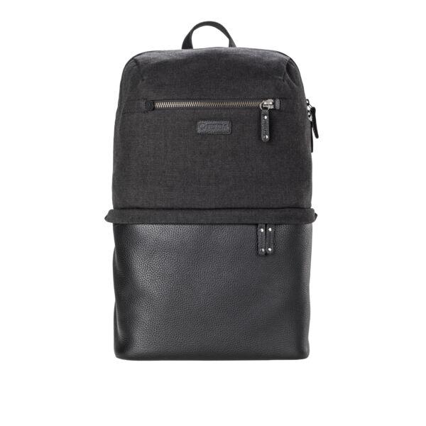 Tenba Cooper DSLR Backpack Hátizsák