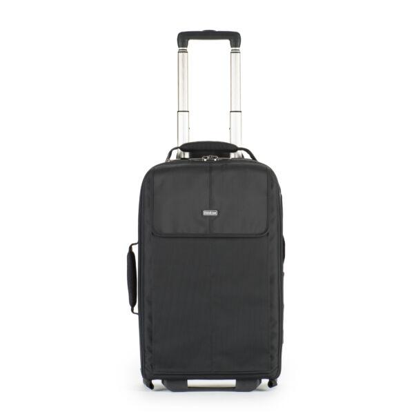Think Tank Airport Advantage Plus gurulós táska