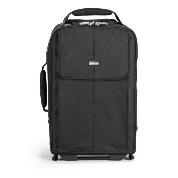 Think Tank Airport Advantage gurulós táska