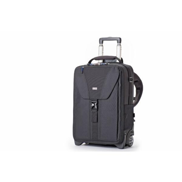 Think Tank Airport TakeOff™ V2.0 gurulós táska