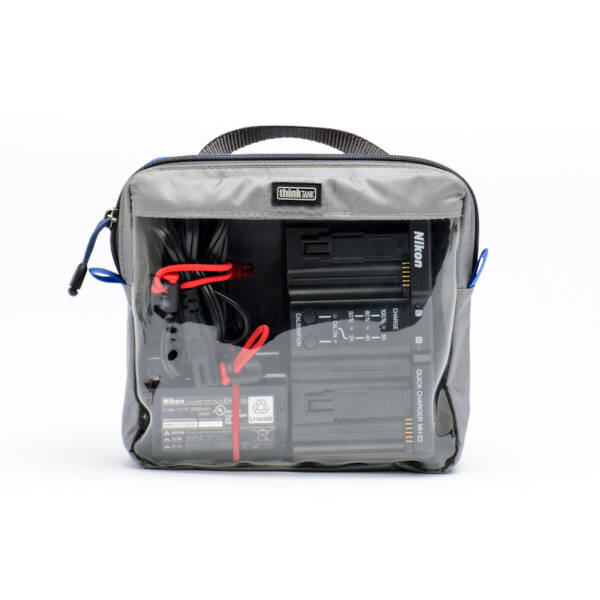 Think Tank Cable Management 20 V2.0 Tok
