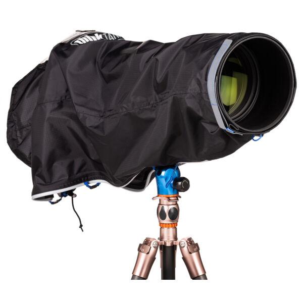 Think Tank Emergency Rain Cover Esővédő Nagy