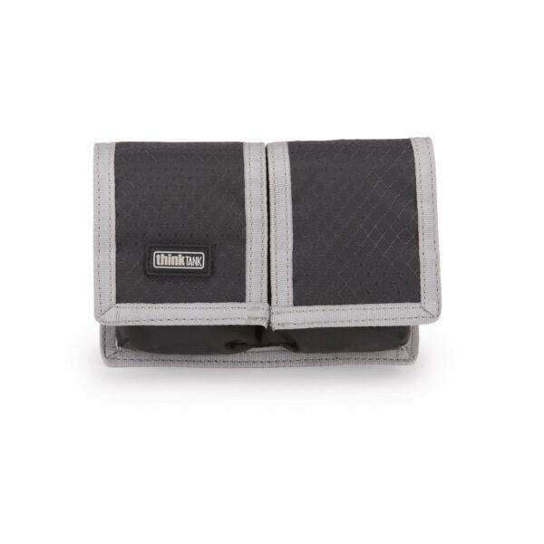 Think Tank Pro DSLR Battery Holder akkumulátor tok