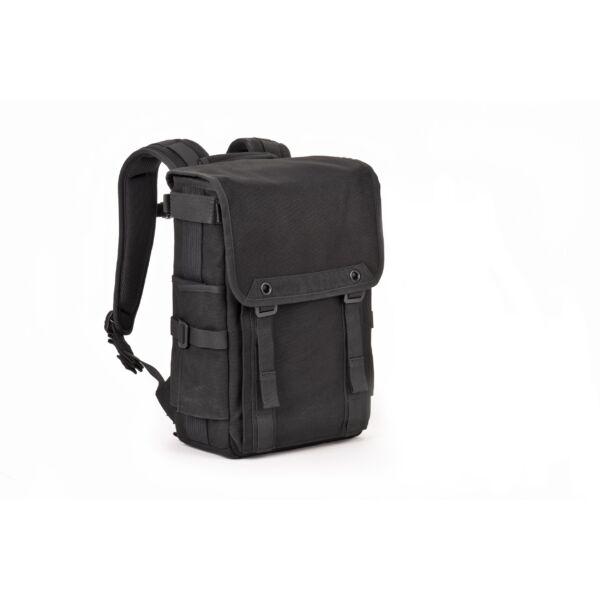 Think Tank Retrospective Backpack 15 fekete hátizsák
