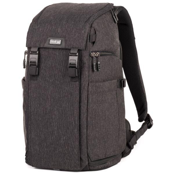 Think Tank Urban Access Backpack 13 fekete hátizsák