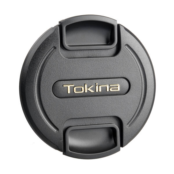Tokina 82mm Objektívvédő sapka (FC82)