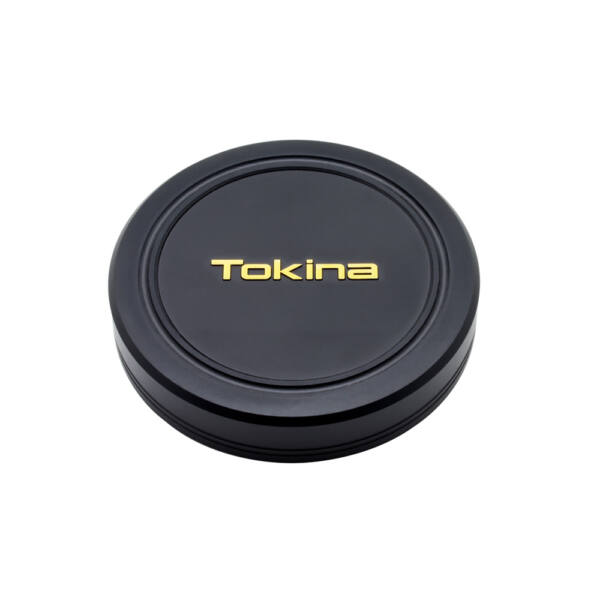 Tokina ELC1017 Objektívvédő sapka