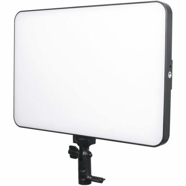 Viltrox VL-400T változtatható színhőmérsékletű LED lámpa