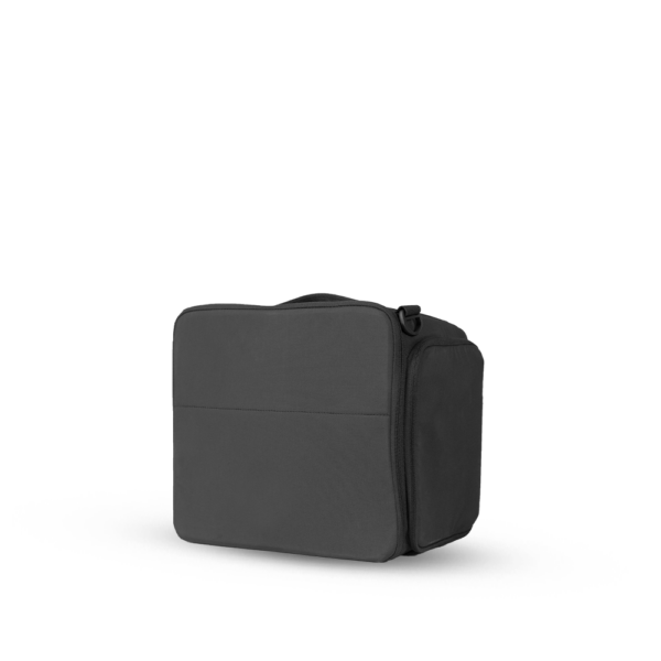 Wandrd Camera Cube Essential Deep tok