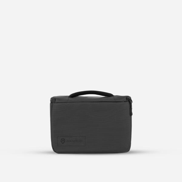 Wandrd Camera Cube Mini+ Tok