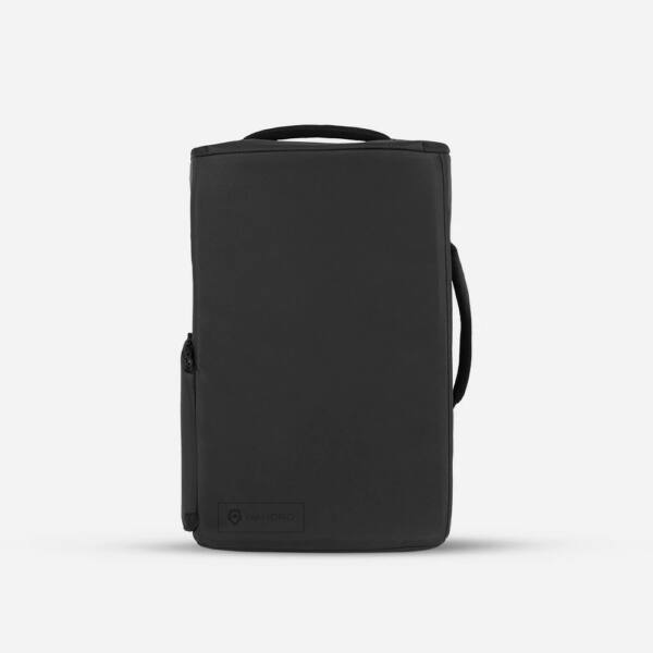 Wandrd Camera Cube Pro Tok