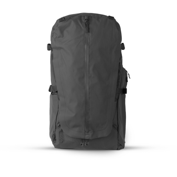 Wandrd Fernweh 50L fekete M/L hátizsák