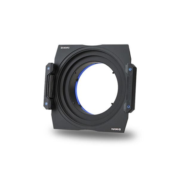 Benro Master szűrőtartó 150mm Canon TS-E 17mm objektívhez