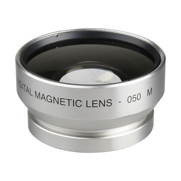 Cokin Digi magne-fix 0,5 előtét M
