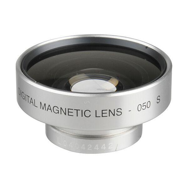Cokin Digi magne-fix 0,5 előtét S