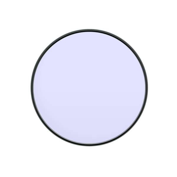 Cokin Clearsky 72mm fényszennyezettség csökkentő szűrő