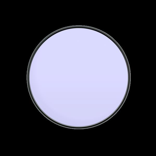 Cokin Clearsky 82mm fényszennyezettség csökkentő szűrő