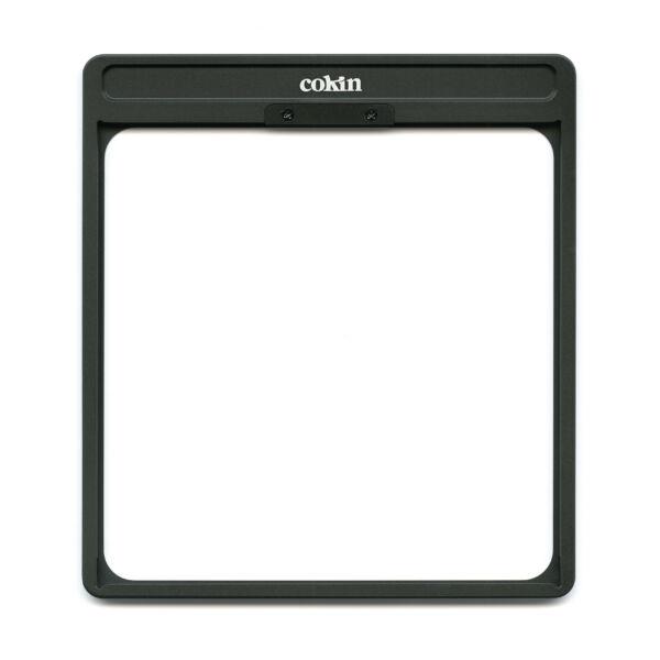 Cokin NX frame 100x100mm