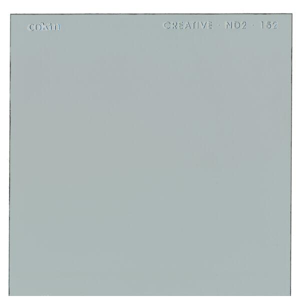 Cokin Semleges szürke ND2 (0.3) Lapszűrő
