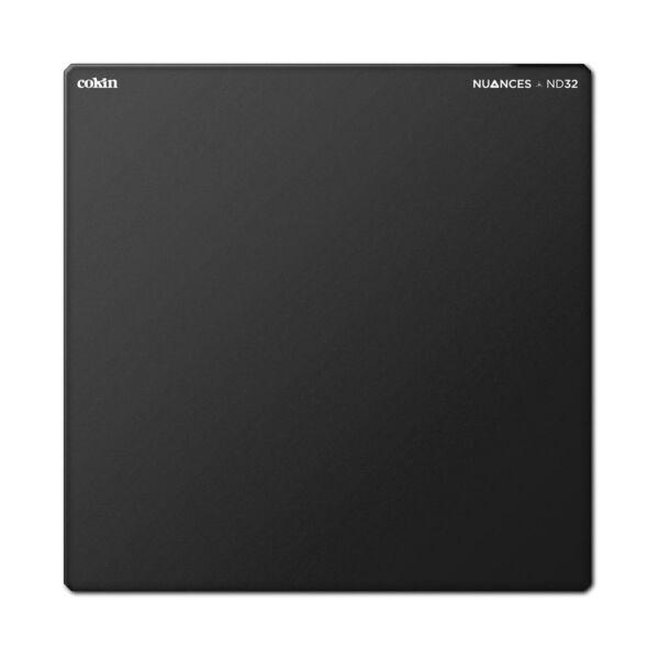 Cokin Nuances X ND32 Lapszűrő