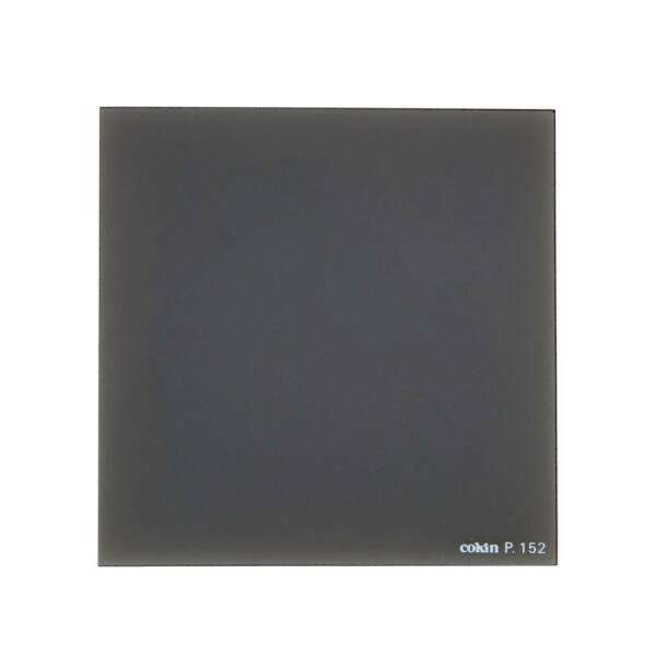 Cokin NUANCES Z ND2 1 f-stops Lapszűrő