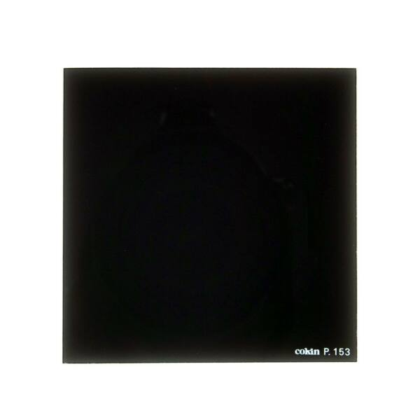 Cokin NUANCES Z ND4 Lapszűrő