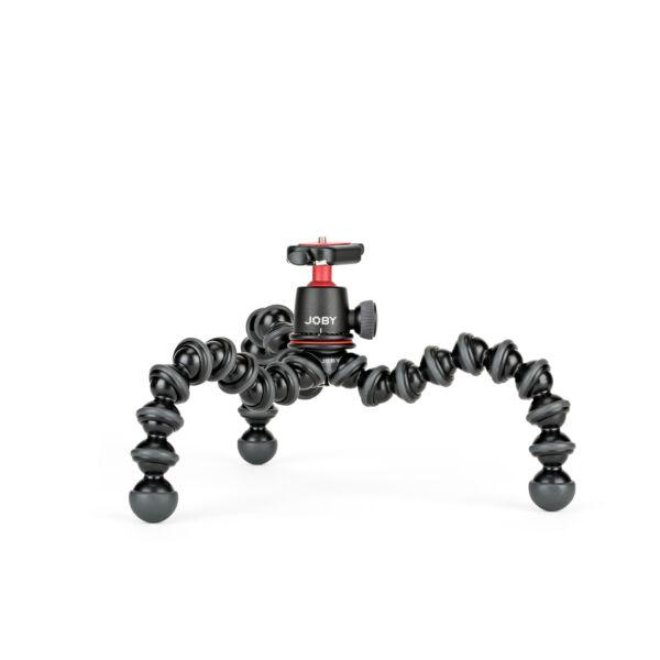 Joby Gorillapod 3K Kit Állvány