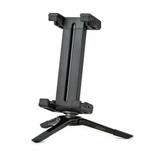Joby Grip Tight Micro Stand XL
