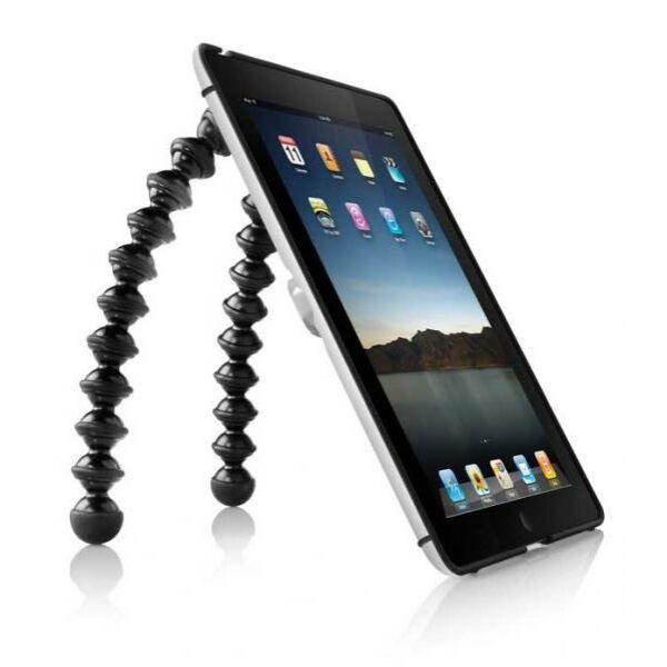 Joby Gorillamobile Yogi iPad 2-höz