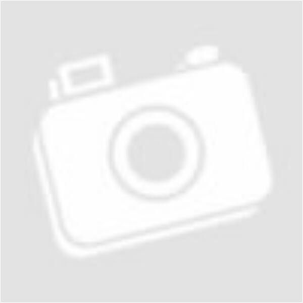 Cokin Szűrő táska (5)