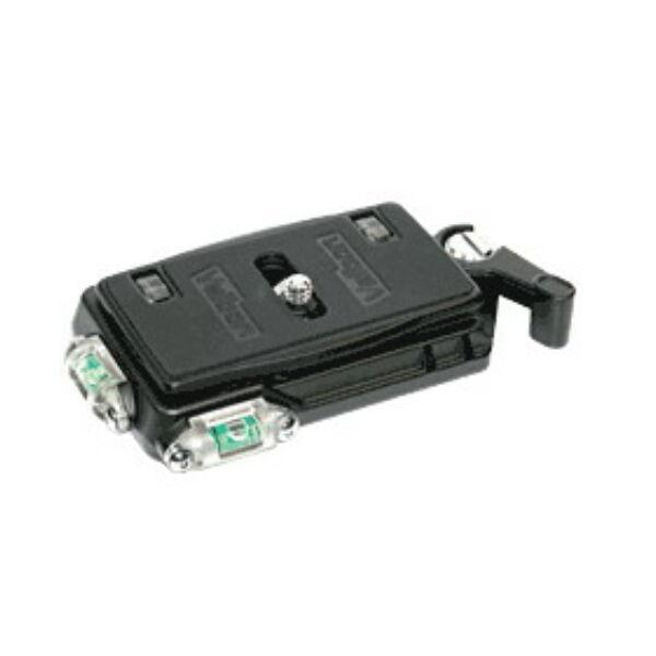 Velbon QRA-635L