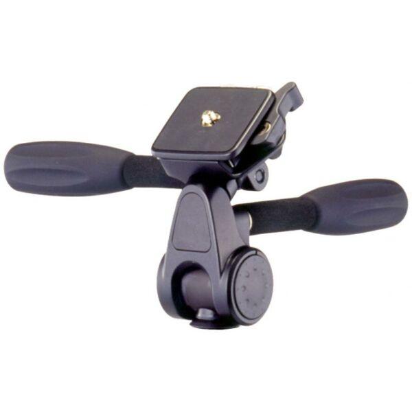 Velbon PHD-41Q