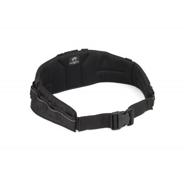 Lowepro S&F Deluxe Technical Belt L/XL