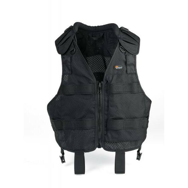 Lowepro S&F Technical Vest S/M