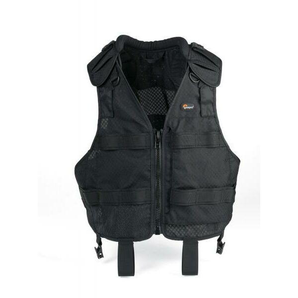 Lowepro S&F Technical Vest S/M