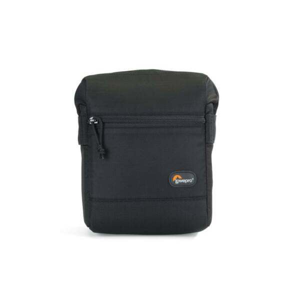 Lowepro S&F Utility Bag 100 AW Tok