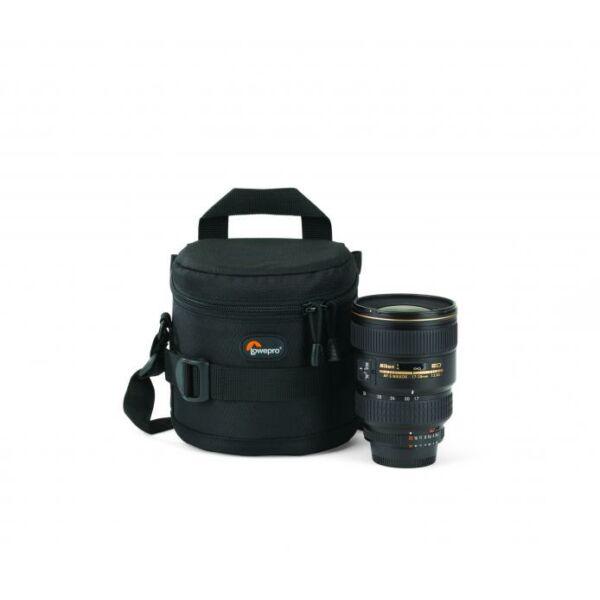 Lowepro Lens Case 11 x 11 cm Tok